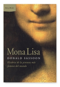 DonaldSassoonMonaLisa1