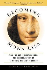 BecomingMonaLisa1